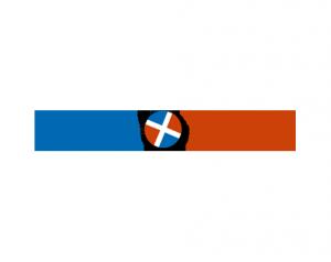 Yalan Yanlis Logo