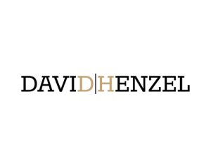 devid-henzel-logo
