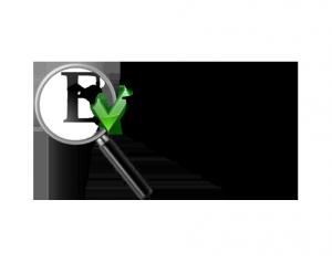 evidentia-logo