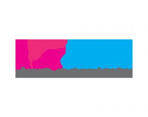 john-f-shoul-store-logo