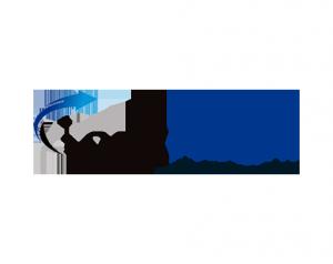 logix-freight-logo