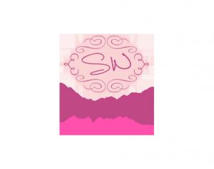 skinny-weddings-logo
