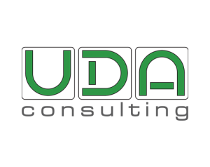 uda-consulting-logo